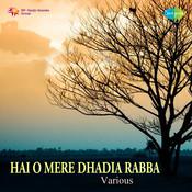 Hai O Mere Dadeya Raba Surinder Kaur Songs