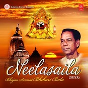 Neelasaila Songs