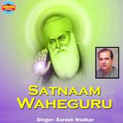 Satnam Waheguru Song