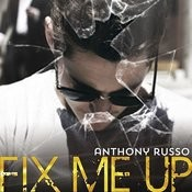 Fix Me Up Song