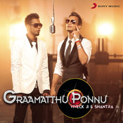 Graamatthu Ponnu Songs