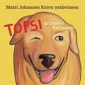 Topsi ja tohtori Koirasson Songs
