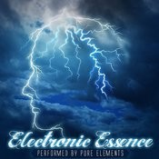 Electronic Essence: An Outstanding Selection Songs