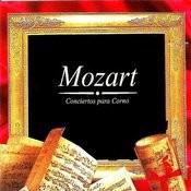 Mozart, Conciertos Para Corno Songs