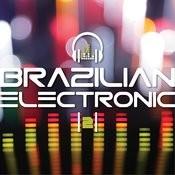 Brazilian Eletronic, Vol. 2 Songs