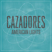 American Lights Songs