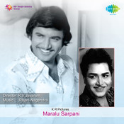 Maralu Sarpani Songs
