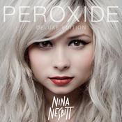 Peroxide (Deluxe) Songs