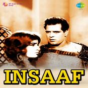 Insaaf Songs