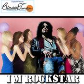 I M Rockstar Songs