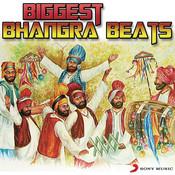 Biggest Bhangra Beats Songs