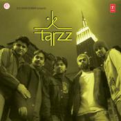 Tarzz Songs