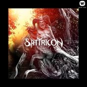 Satyricon (Deluxe) Songs