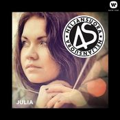 Julia Songs