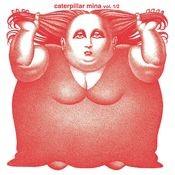 Caterpillar Vol. 1 & 2 Songs
