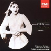 Verdi - La Traviata (Highlights) Songs