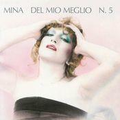 Del Mio Meglio N. 5 Songs