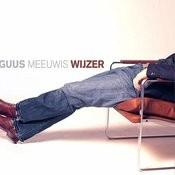 Wijzer Songs