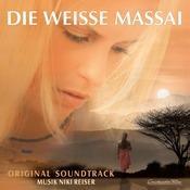Die Weisse Massai Songs