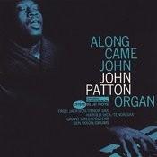 Along Came John Songs