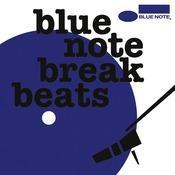 Blue Break Beats - 50 Of The Best Songs