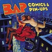 Comics And Pinups Songs