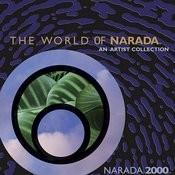 The World Of Narada Songs