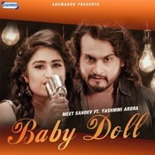 Baby Doll Songs Download Baby Doll Mp3 Punjabi Songs Online Free On