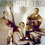 The Nat King Cole Trio - The Complete Capitol Transcription Sessions Songs