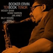 Tex Book Tenor Songs