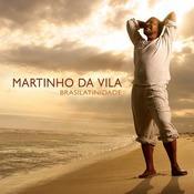 Brasilatinidade Songs