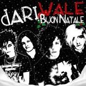 Wale (Buon Natale) Songs