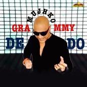 Mujhko Grammy De Do Song