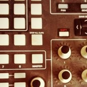 Mixendorp Remixes, Vol. 3 Songs