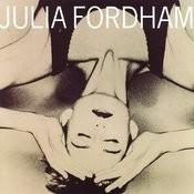 Julia Fordham Songs