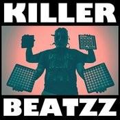 Killer Beatzz, Vol. 2 Songs