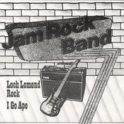 Loch Lomond Rock/I Go Ape (Remastered) Songs