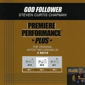 God Follower (Premiere Performance Plus Track) Songs