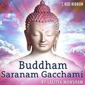 buddham saranam gacchami lata mangeshkar mp3
