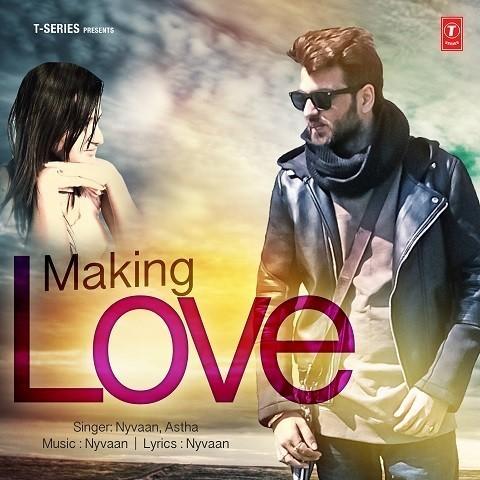 Making Love Songs Download: Making Love MP3 Songs Online