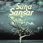 Suna Sansar Songs
