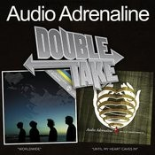 Double Take: Worldwide/Until My Heart Caves In Songs