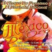 México De Oro Songs