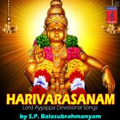 Harivarasanam Mp3 Song Download Harivarasanam Harivarasanam Telugu Song By S P Balasubrahmanyam On Gaana Com