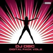 Digital Pack Vol.2 Songs