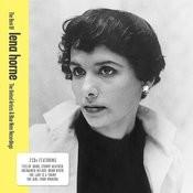 The Best Of Lena Horne Songs