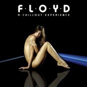 Floyd: A Chillout Experience Songs