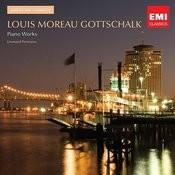 Gottschalk: Piano Music Songs