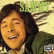 Sammy Songs