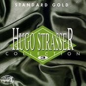 Collection 3 - Standard Gold - Songs